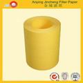 papel crepé whatman para filtro de papel de china