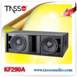 Pro power 5.1 speaker stand,max amplifier, line array (GUANGZHOU)
