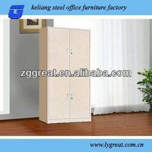 Factory price mirror cabinet bedroom