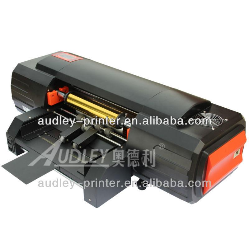 greeting card printer machine