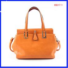 mk pu leather handbag brand bag online