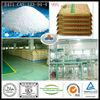 emulsifier 471 E471 China Large Manufacturer CAS:123-94-4,C21H42O4,HLB:3.6-4.0, 99%GMS