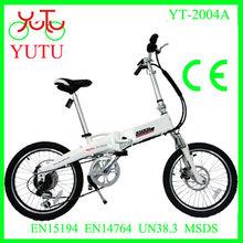 folding electric bike /bafang motor folding electrical bike/dirt folding electrical bike