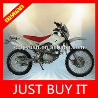150cc Custom Light Mini Cross Motorcycle