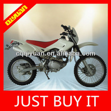 150cc Custom Light Mini Cross Motorcycle