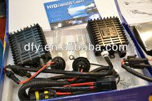 12V 75W 9006 xenon HID kits (4300k,5000k,6000k,8000k,10000k,12000k,15000k,30000k)