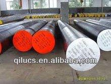 1.6511 hammer forging alloy structural steel round bar