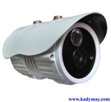 Best offer!!!outdoor bullet 40m ir 700tvl waterproof cctv camera with cmos sensor(1200TVL~ 480TVL),by best seller!!!