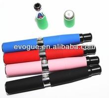 ego e cigarette vaporizer pen for flowers