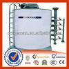 Hot Sale Ice Maker Evaporator for Ammonia Flake Ice Maker