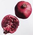 3 kg frutti di melograno