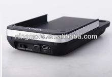 mini projecteur pour iphone 4 /4s, iphone mini projector, Pico mini projector