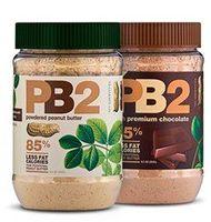 Bell Plantation Pb2 85% Fat free