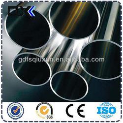tubo cuadrado,tubo de acero inoxidable precios,precios de acero inoxidable