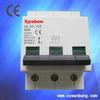 C45 Isolator switch