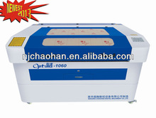 Crafts and Models Cnc Laser Making Machine