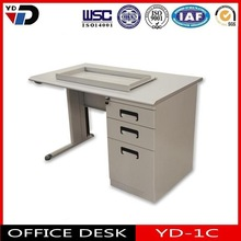 vertical filing cabinets malaysia