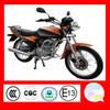 hot selling 2014 new model motorcycle/preferential price buy motorcycle