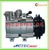 Auto compresor HYUNDAI 97701-4A201/97701-4A071/ 97701-4A300/97701-4A370,Compresor aire acondicionado