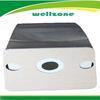 Electrolux ELITE, Z1700 Vacuum Cleaner Dust Bags (paper)