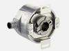 DFS60 blind hollow shaft 6mm Incremental encoder Sick encoder rotary IP65