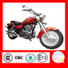 Factory wholesale two-wheeled double use high quality motorbike