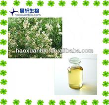 Oil of Melaleuca terpinen-4-ol Type 99%