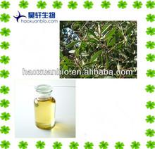 Melaleuca alternifolia Oil 99%