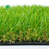 Polyurethane plastic turf running tracks (WuXi Artificial Grass Manufacturer)