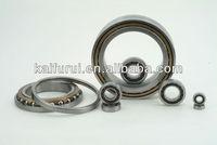 chinese bearings Duplex Angular contact ball bearings distributors canada 7240 with high quality