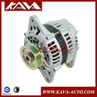 Alternator For Nissan Sunny B12,2310053A10,2310053A11,2310053AR0EX