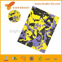 Non-toxic color EVA foam for diy