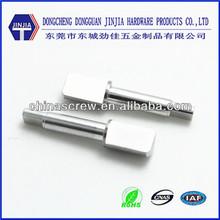 dongguan factory wholesale cnc motorcycle parts