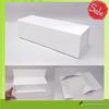 WT-PBX-709 Foldable Paper Wine Carrier