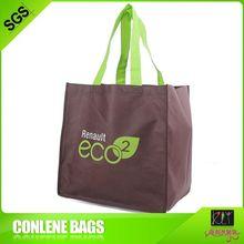 cross body tote bags