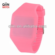 CM8018 battery in wrist watches