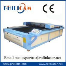 China supplier/1325 CNC Laser Cutting Machine For Wood Signage/Furniture/Art Craftworks