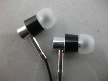 earphone case phone accessory for sumsung /iphone
