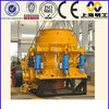 mineral cone crusher / high quality spring cone crusher / hydraulic series cone crusher