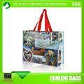 mini kanvas çantaları çanta