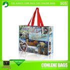 mini canvas tote bags handbags