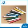 Quality Pencils Golf Bulk With EN71,FSC Certificates Free Samples