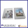 2D Children's Jigsaw Puzzle wholesale