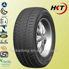 De la venta directa mrf neumáticos para el coche