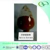 Pure Radix Salviae Miltiorrhizae Extract