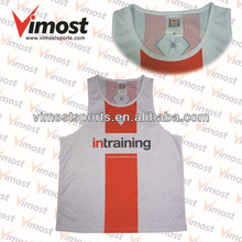 Custom Made Premium Quality Lycra Running Suit