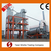 LBJ2500 Asphalt Batching Plant,asphalt mixing plant,asphalt plant with low price