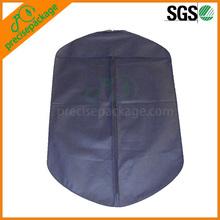 Customized Foldable Mens Suit Garment Bags