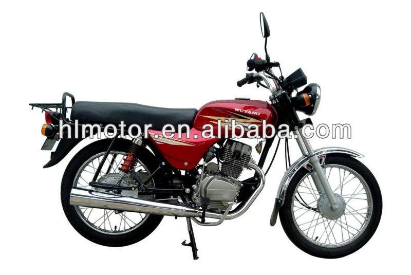 Bm150-2ลาดตระเวนนักมวยbajaj100125รถจักรยานยนต์100cc125cc150cc