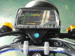 BM150-2 CRUISER 100 boxer 125 bajaj 100cc 125cc 150cc motorcycle